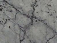 carrara-select-marble