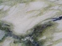 illumi-marble