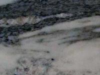 montclair-danby-marble