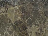 emperador-dark-xtra-marble