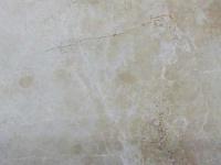 naturella-marble