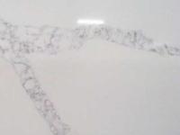 calacutta-nuvola